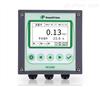 GreenPrima荧光法溶解氧分析仪PM8200D