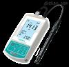 GreenPrima便携TDC测量仪innoLab 10C 参数