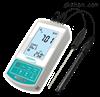 GreenPrima便携溶氧仪innoLab 10D 参数指标