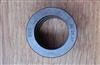 Spieth锁紧螺母MSR 68.1,5