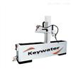 凯沃智造弧焊机器人 焊接机械手