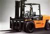 R系列4.5吨7.5吨石材行业专用内燃叉车