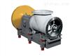 美国LAWRENCE螺旋桨泵