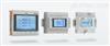 不带显示器的PHOENIX测量仪器,新款