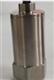 HZD-B-S振动变送器