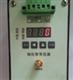 HZD-B-9型振动变送器