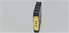 DA102S 德国IFM安全停止型监控器,使用方法