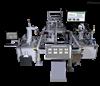SFI4.0-s标准型工业4.0智能工厂示范线