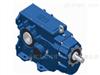 意大利 MITI 变速箱 MBHGC100MS-A47,662825