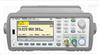 KEYSIGHT53230A通用频率计数/时器|53230A