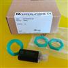 订购P+F反射板型传感器,PDF资料文档